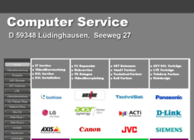 it-service-lh.org