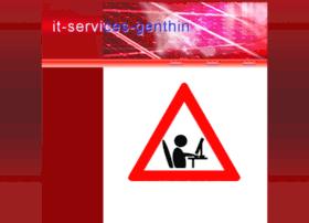 it-services-genthin.de
