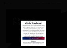it-services.netlogix.de