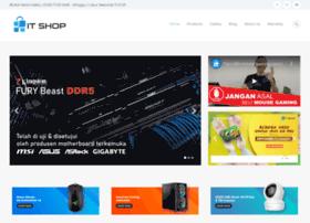 it-shop.co.id