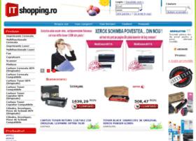 it-shopping.ro