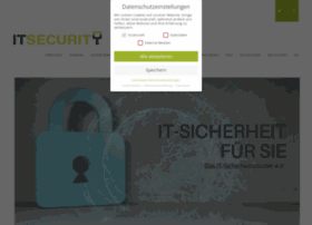 it-sicherheit-bayern.de