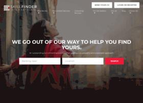 it-skillfinder.co.uk