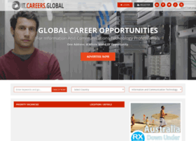 it-staging.careers.global
