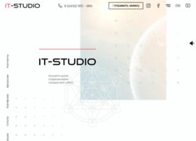 it-studio.ru