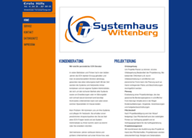 it-systemhaus-wittenberg-webdesign.de