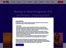 it-szkola.edu.pl