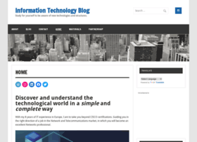 it-tech-blog.com