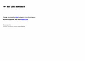 it-terminal.ru