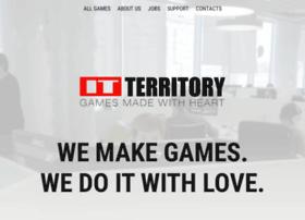 it-territory.ru