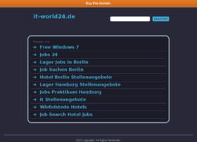 it-world24.de