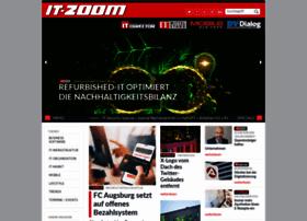 it-zoom.de