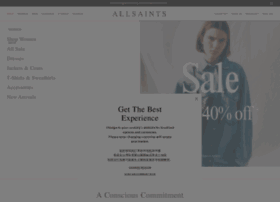 it.allsaints.com