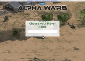 it.alphawars1.com
