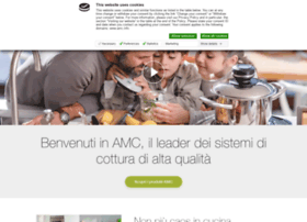 it.amc.info