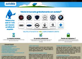 it.autobiz.com