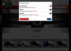 it.basketzone.net