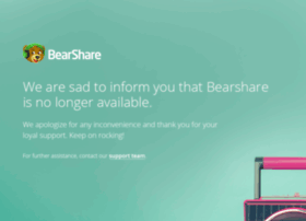it.bearshare.com