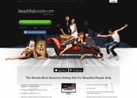 it.beautifulpeople.net
