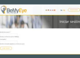 it.bemyeye.com