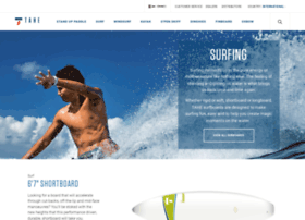 it.bicsportsurfboards.com