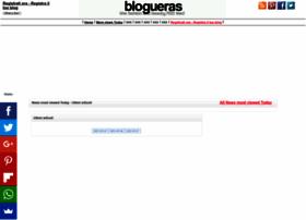 it.blogueras.net