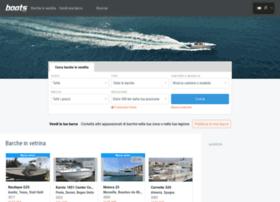 it.boats.com