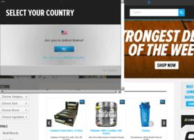 it.bodybuilding.com
