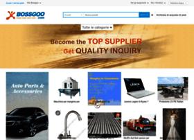 it.bossgoo.com