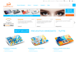 it.cardfacile.com