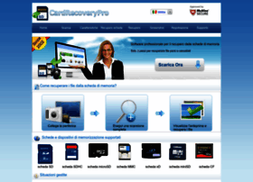it.cardrecoverypro.com