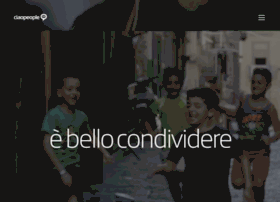 it.ciaopeople.com