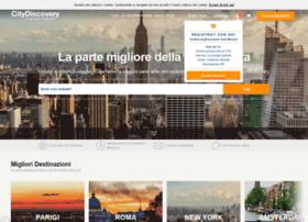 it.city-discovery.com