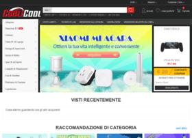it.coolicool.com