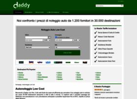 it.daddycarhire.com