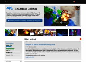 it.dolphin-emu.org
