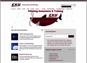 it.eku.edu