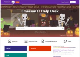 it.emerson.edu