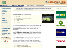 it.euro2004.com