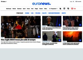 it.euronews.com