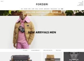 it.forzieri.com