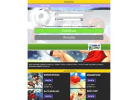 it.giochismartphone.com