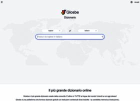 it.glosbe.com