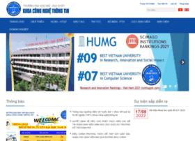 it.humg.edu.vn