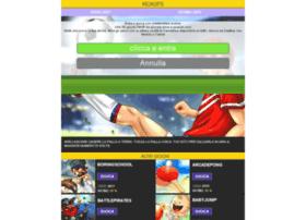 it.hundredsgames.com