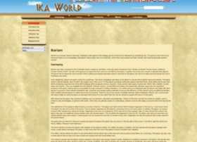it.ika-world.com