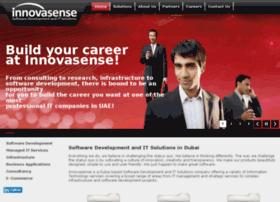 it.innovasense.com