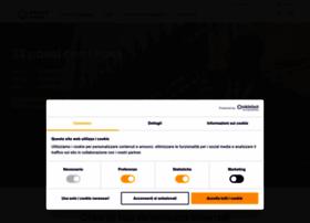 it.interrail.eu
