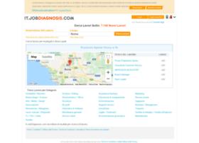 it.jobdiagnosis.com