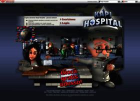 it.kapihospital.com